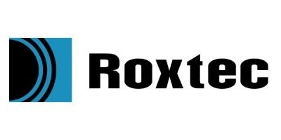 Roxtec International AB