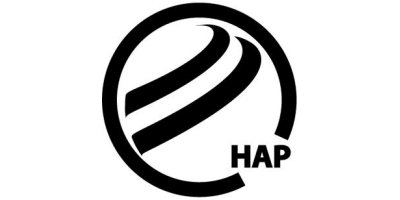 PCI Geomatics - Version HAP - Historical Airphoto Processing System