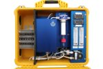 Ankersmid - Model ASP Series - Portable Gas Conditioning System