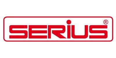 SERIUS GmbH