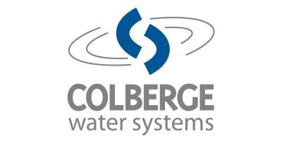 Colberge Water Systems