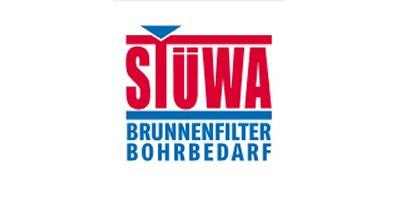 STÜWA Konrad Stükerjürgen GmbH