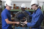 Electrical Balance of Plant and Ancillaries Services