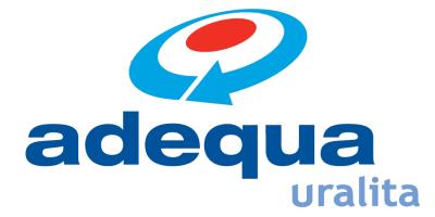Adequa-Uralita