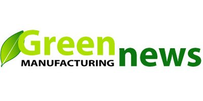 Green Manufacturing News