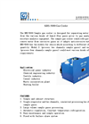 KRS-5000 Gas Cooler Brochure