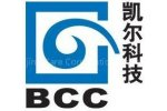 Beijing Care Corporation Ltd.