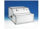Model SDI-TOF-MS-2000 - On-Line Time-Of-Flight Mass Analyser