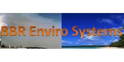 BBR Envirosystems