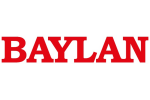Baylan Water Meters