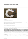EUPSIM – Pumping System – Brochure