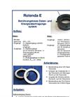 ROTENDA E Brochure (GERMAN)