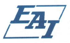 EAI GmbH