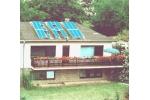 EAI - Solar System - Grid Connected Solar Energy Plant