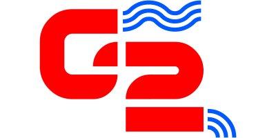 G2 misuratori S.r.l.