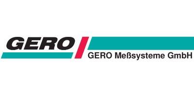 GERO Meßsysteme GmbH
