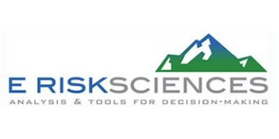 E Risk Sciences, LLP