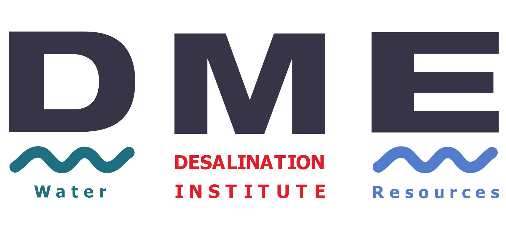 Desalination Institute DME