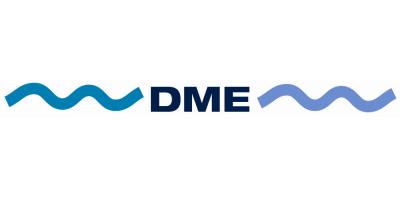Deutsche MeerwasserEntsalzung (DME) GmbH