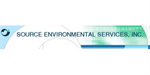 Source Environmental Services, INC.