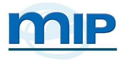 MIP Electronics Oy
