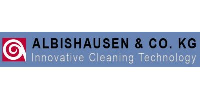 Albishausen & Co. Kg