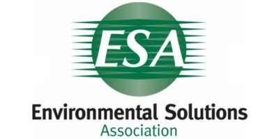 Environmental Solutions Association (ESA)