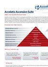 Accelatis Ascension Suite