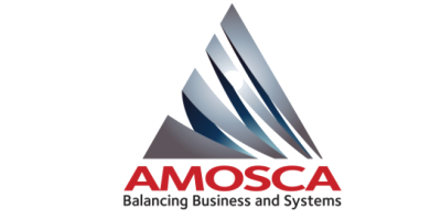 Amosca Limited
