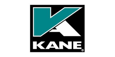 Kane International Ltd