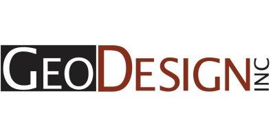 GeoDesign, Inc.
