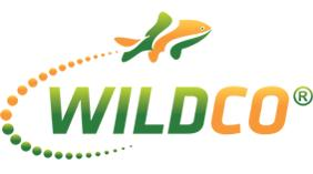 Wildlife Supply Company (WILDCO)