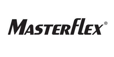 Masterflex - Cole-Parmer International