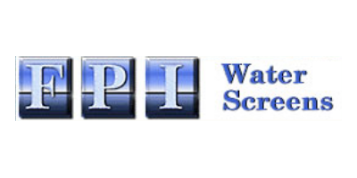 Farm Pump Irrigation Co., Inc. (FPI)