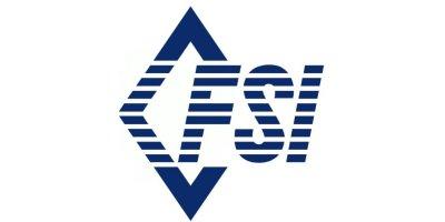Falmouth Scientific, Inc. (FSI)