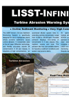 LISST-Infinite Instrument - Brochure