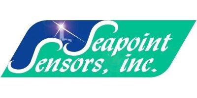 Seapoint Sensors, Inc.