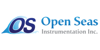 Open Seas Instrumentation Inc.