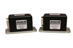 Model JMA-165-R Series - Analog Accelerometers without Heater