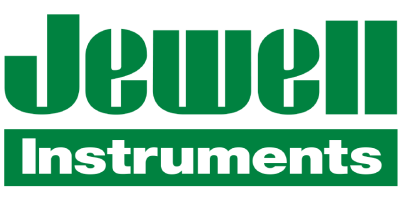 Jewell Instruments LLC