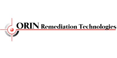 ORIN Remediation Technologies, Inc.