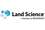 Land Science - Inspector Training Program