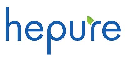 Hepure Technologies