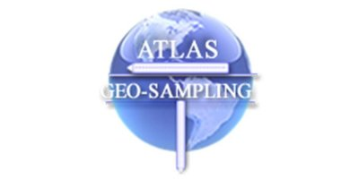 Atlas Geo-Sampling Company