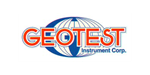 Geotest Instrument Corporation