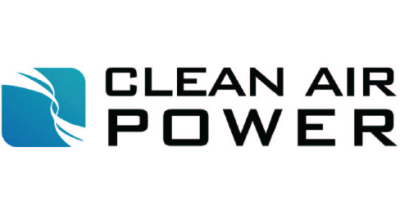 Clean Air Power Inc