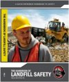 The Handbook of Landfill Safety