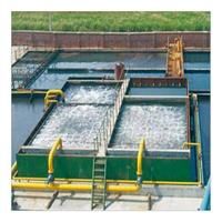 Why Choose An MBBR Bioreactor to Optimize Your Sewage Treatment Process