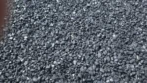Benefits of Anthracite Carbon Media for Municipal Potable Water Treatment Applications?