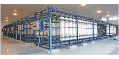 Ultra Filtration System Solutions